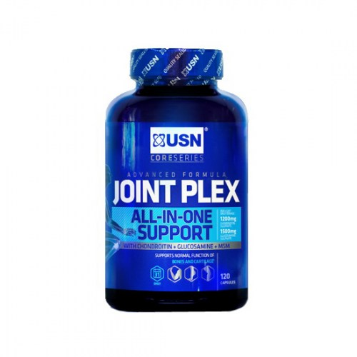 USN Joint Plex 120 caps